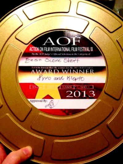 aof_award